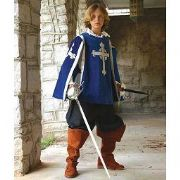 All Childrens Clothing